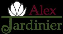 Alex, Jardinier à domicile Dole et environs